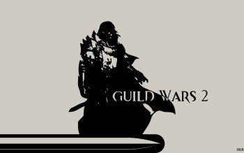 Video Game - Guild Wars 2 Wallpapers and Backgrounds ID : 80883
