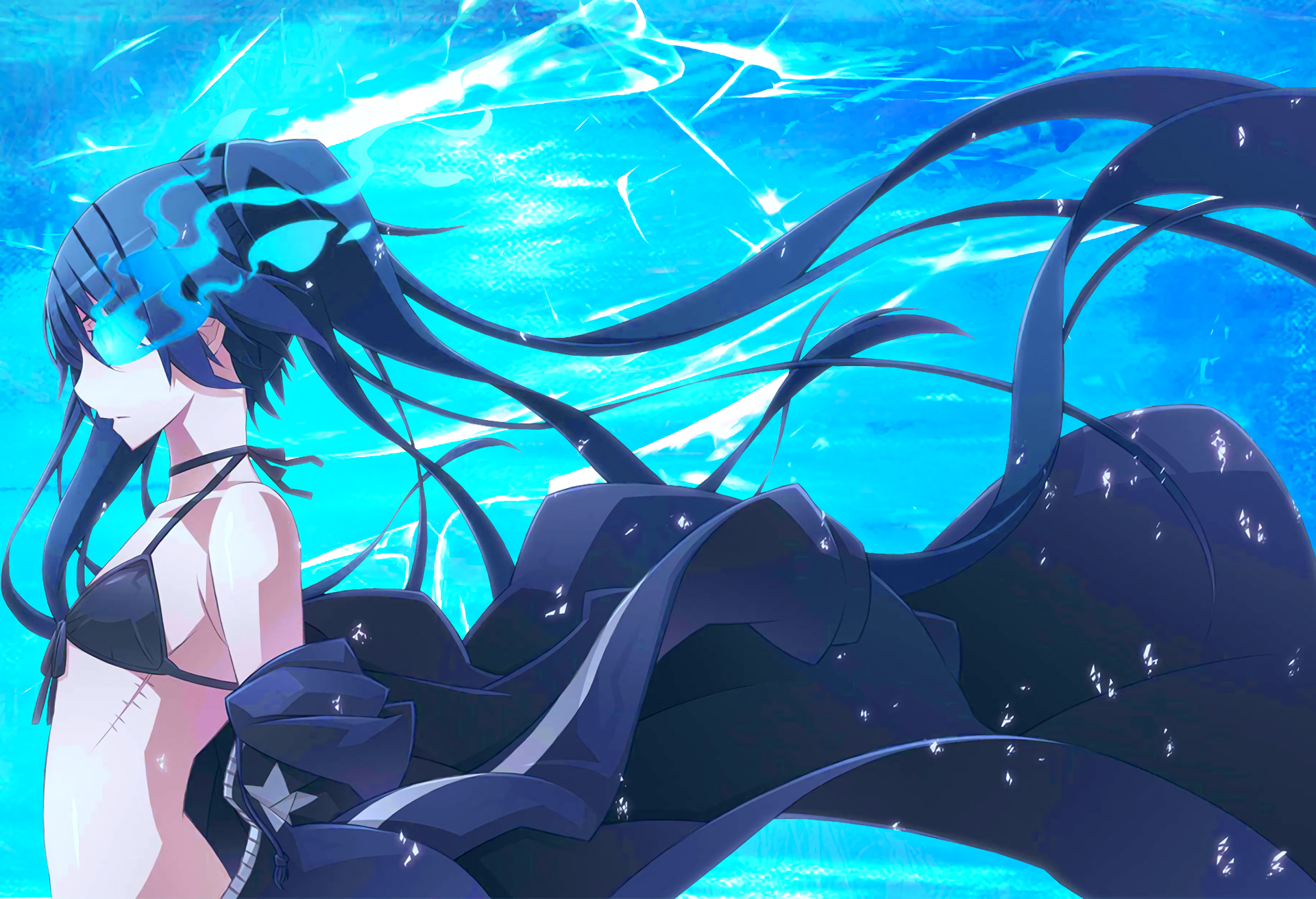 Wallpapers ID:809392