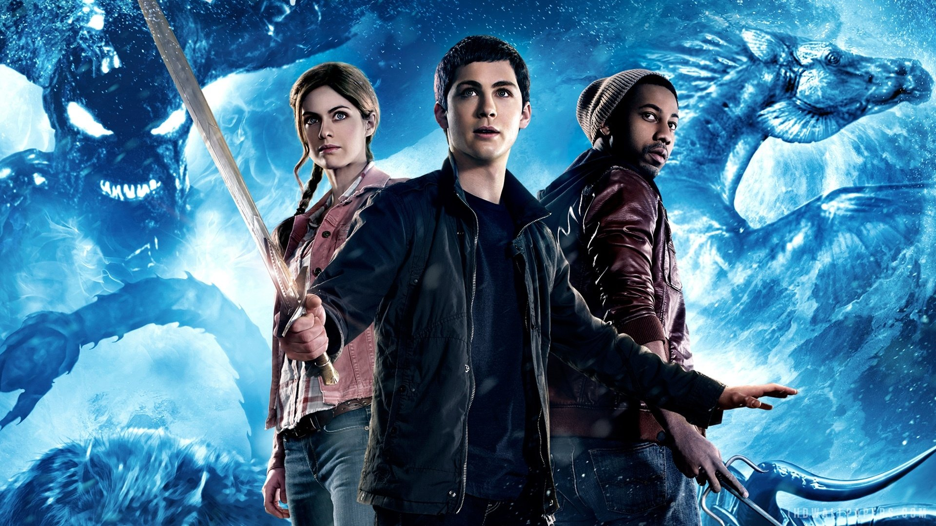 8 percy jackson sea of monsters hd wallpapers background images hd wallpaper background image id809668 voltagebd Image collections