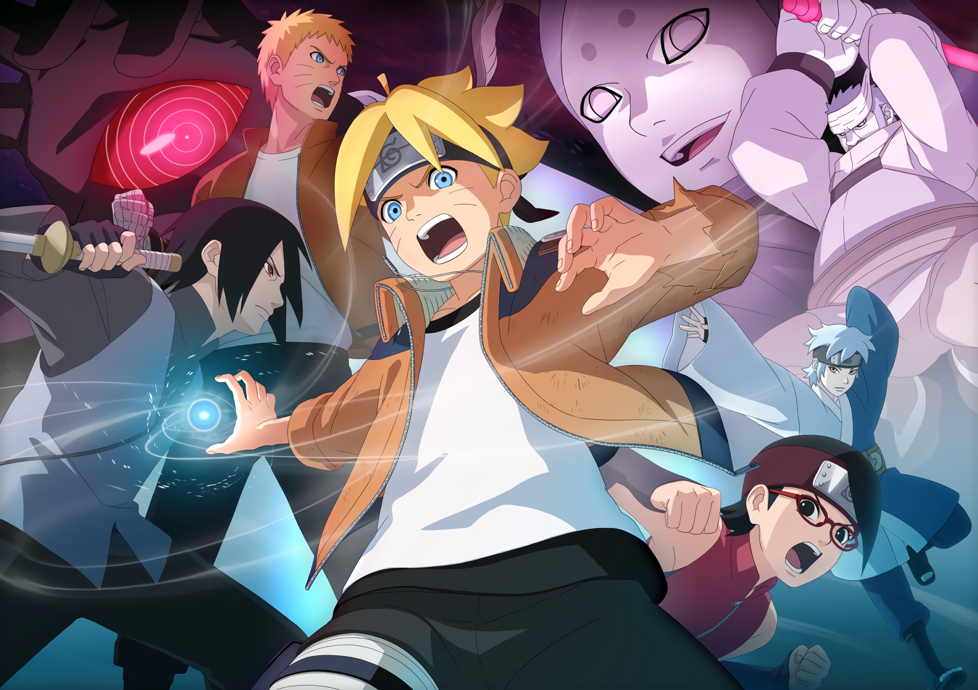 hd wallpaper background id810561 1920x1355 anime boruto