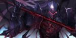 Preview Fate/Zero