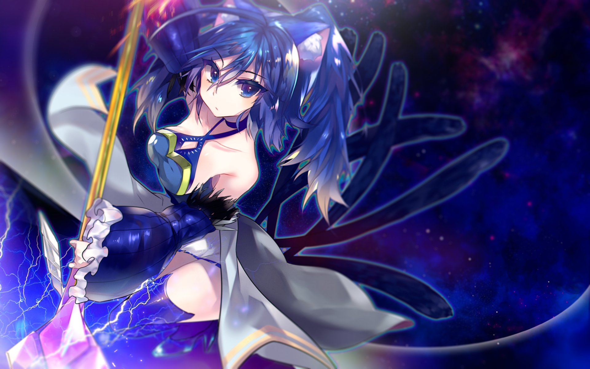 Wallpapers ID:811206
