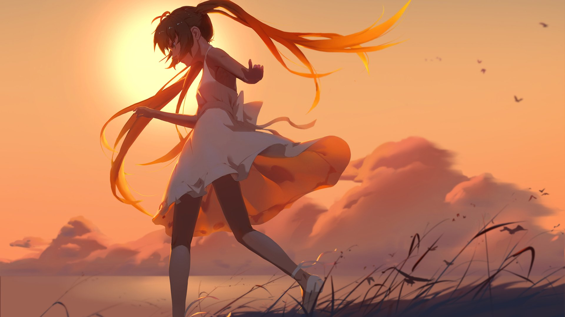Wallpapers ID:811577