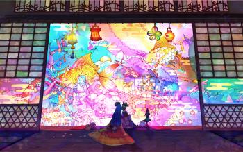 HD Wallpaper | Background ID:811800