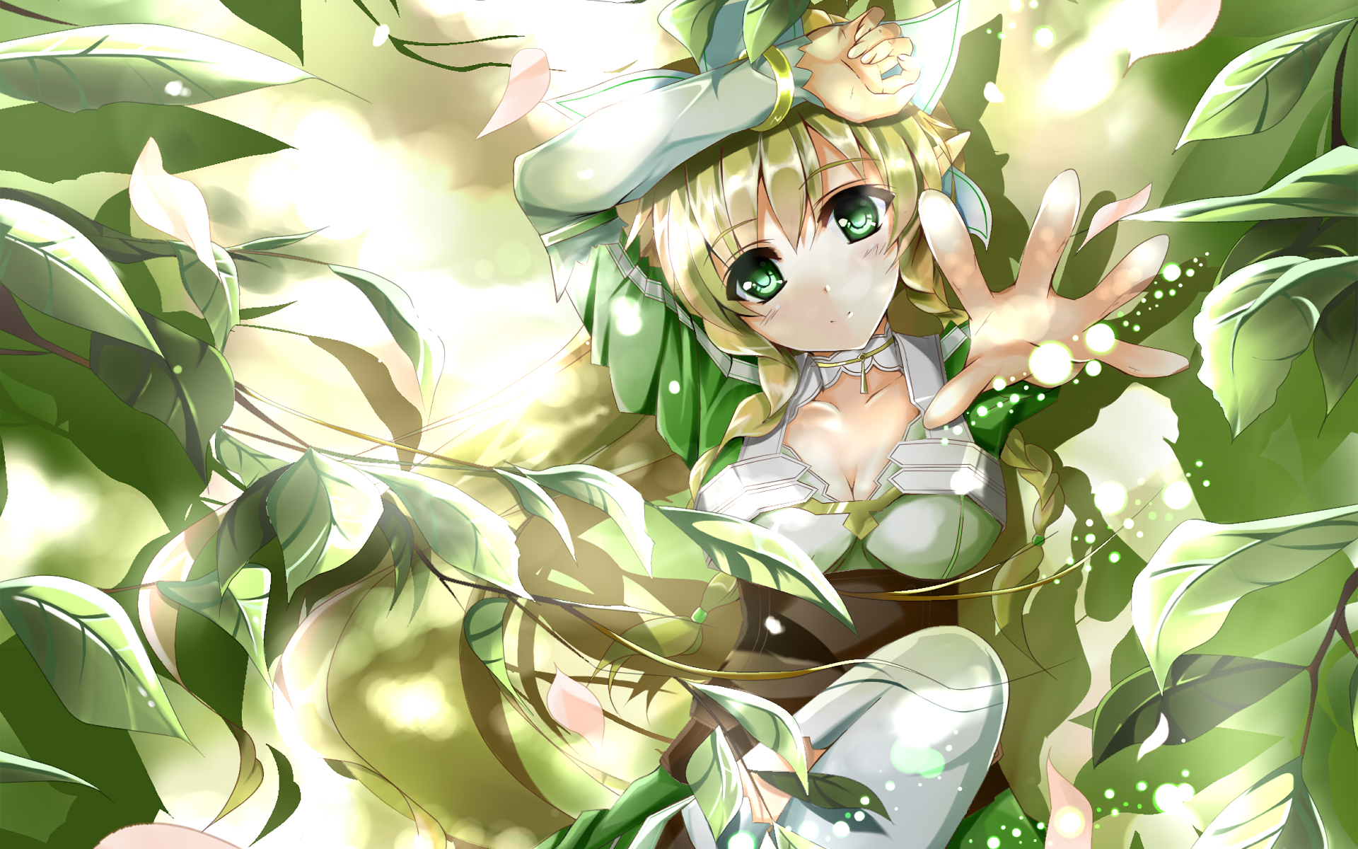 Wallpapers ID:812872
