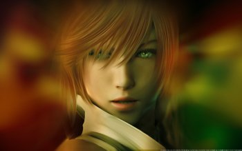 Video Game - Final Fantasy Wallpapers and Backgrounds ID : 81213