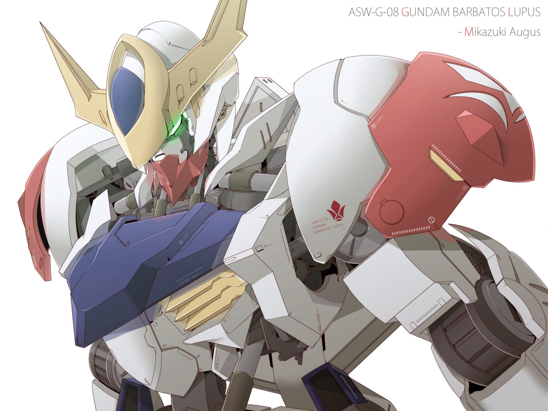 Wallpapers ID:813038