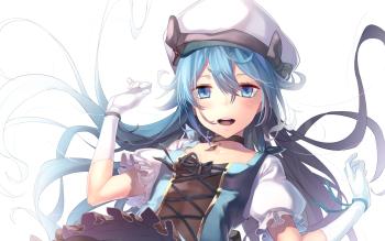 HD Wallpaper | Background ID:813857