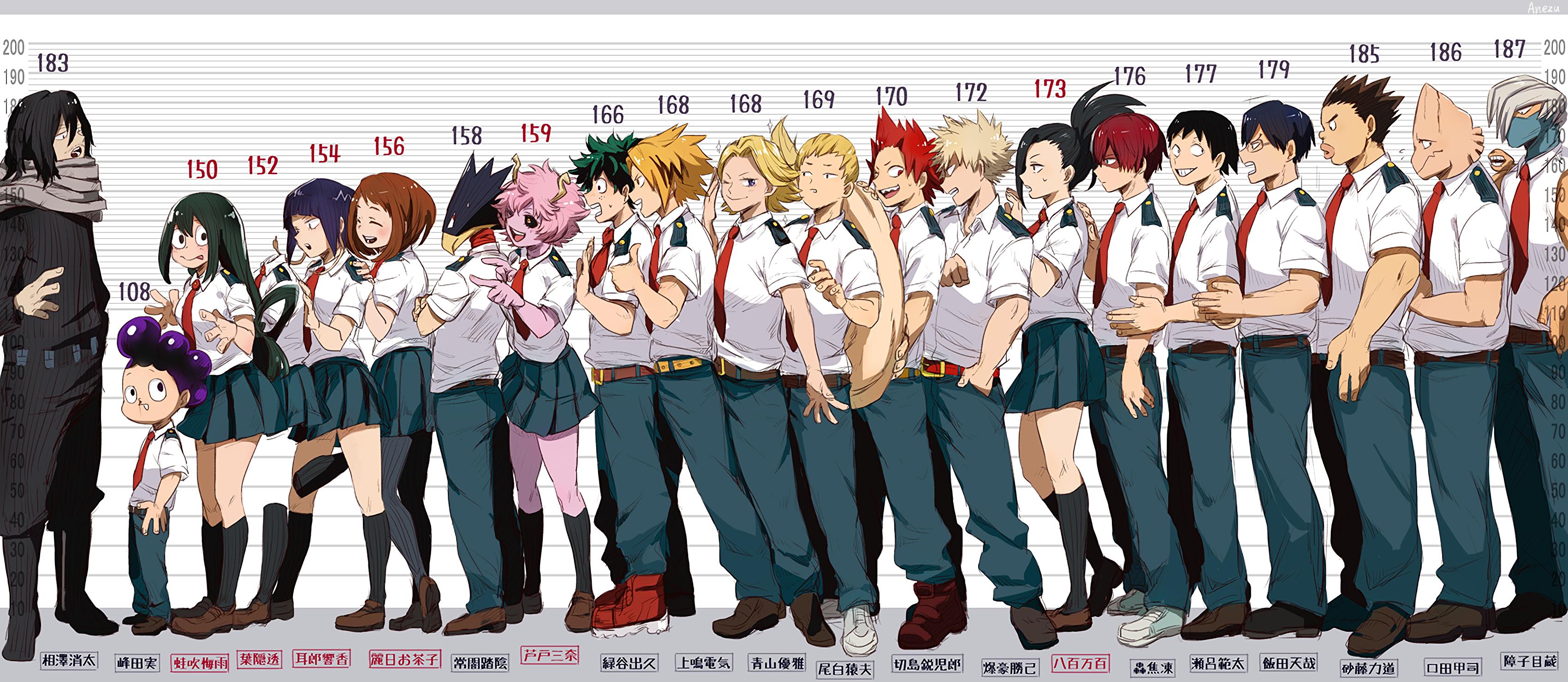 218 Katsuki Bakugou Hd Wallpapers  Backgrounds - Wallpaper Abyss - Page 2-3814