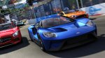 Preview Forza Motorsport 6