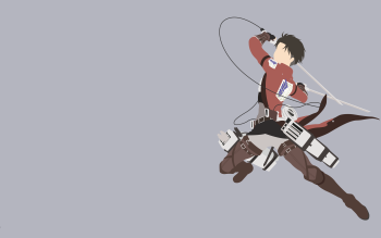 61 4k Ultra Hd Levi Ackerman Wallpapers Background Images Wallpaper Abyss