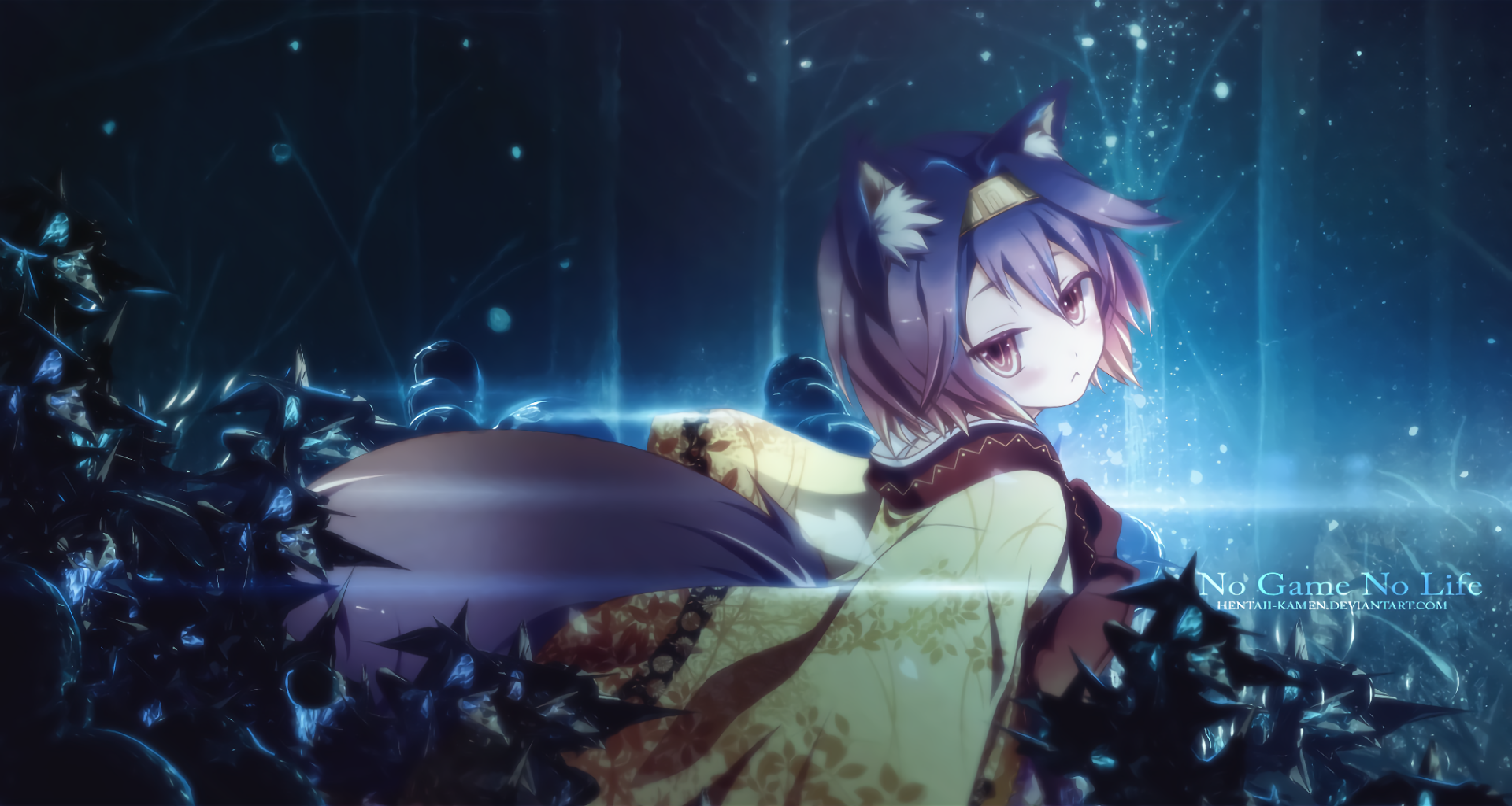 Wallpapers ID:818254