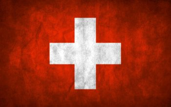 Misc - Flag Of Switzerland Wallpapers and Backgrounds ID : 81871
