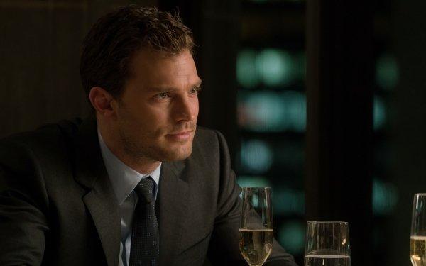 Movie Fifty Shades Darker Jamie Dornan HD Wallpaper   Background Image