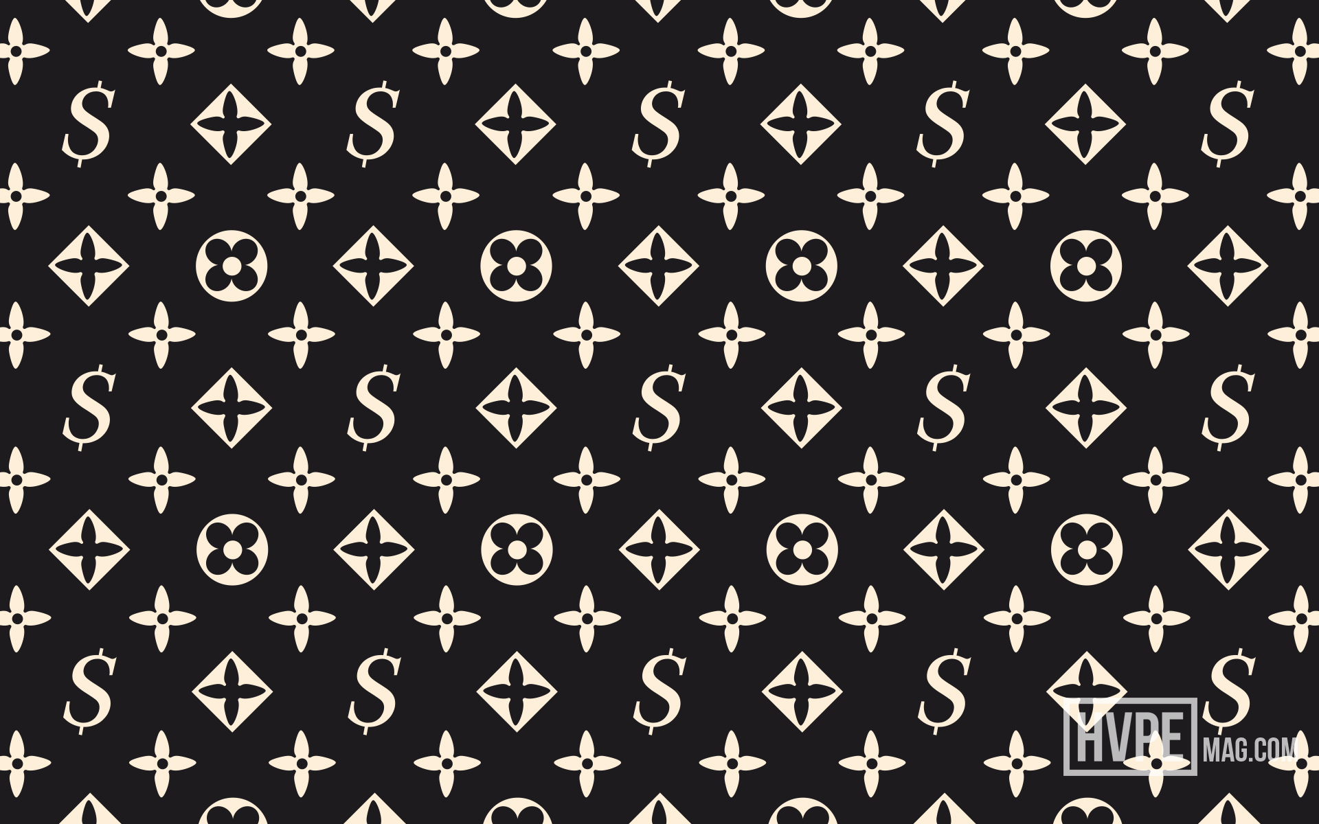 Louis Vuitton Background Picture Babangrichie Org