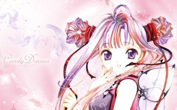 Anime - Unknown Wallpapers and Backgrounds ID : 82083