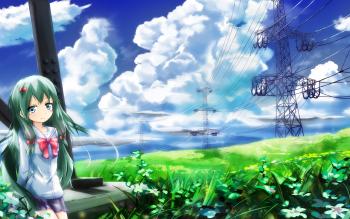 HD Wallpaper | Background ID:820978