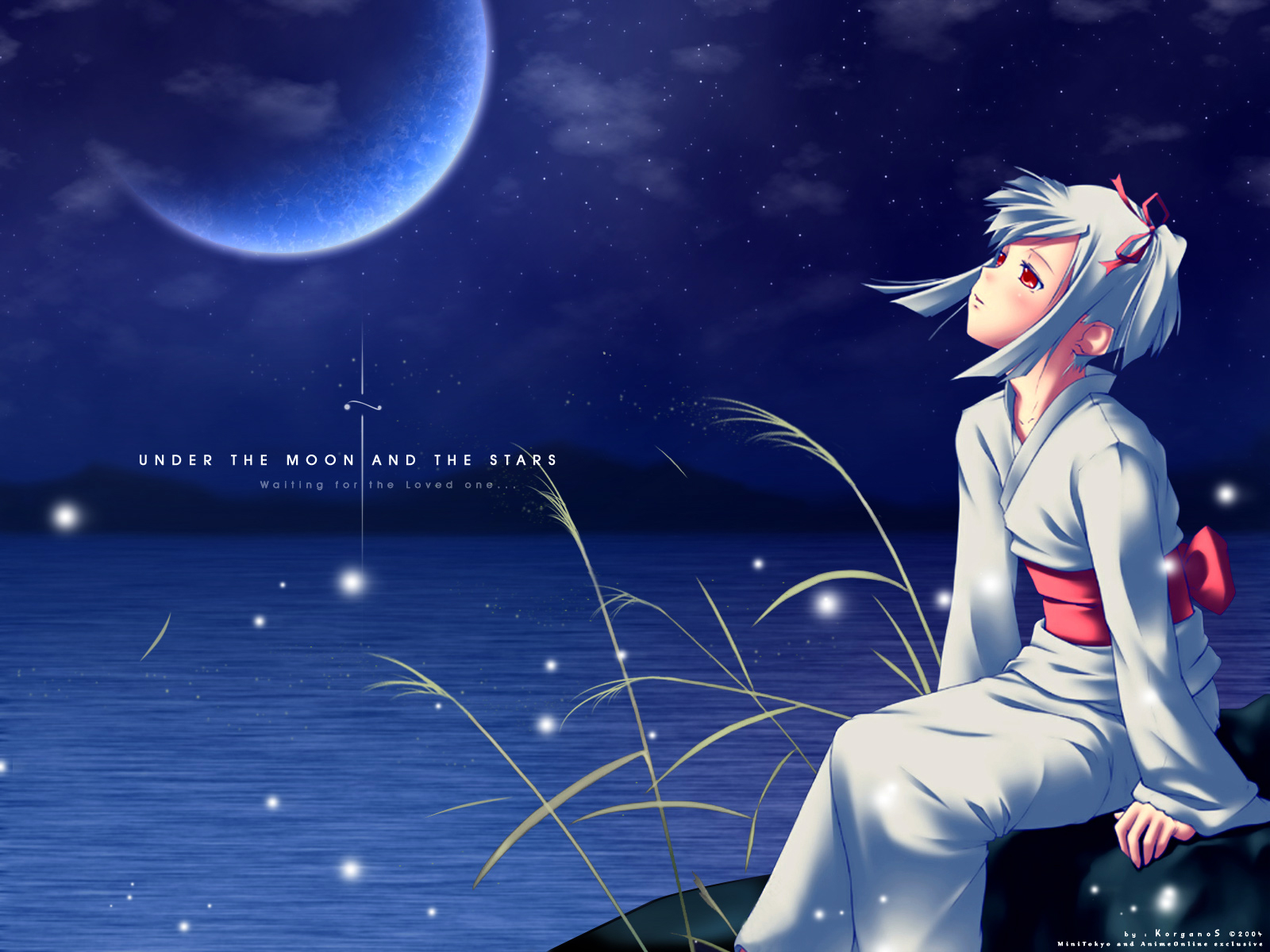 Wallpapers ID:82113