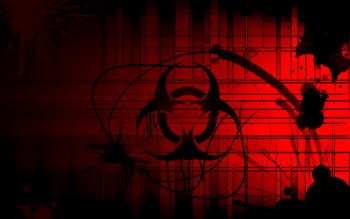 Sci Fi - Biohazard Wallpapers and Backgrounds ID : 82211