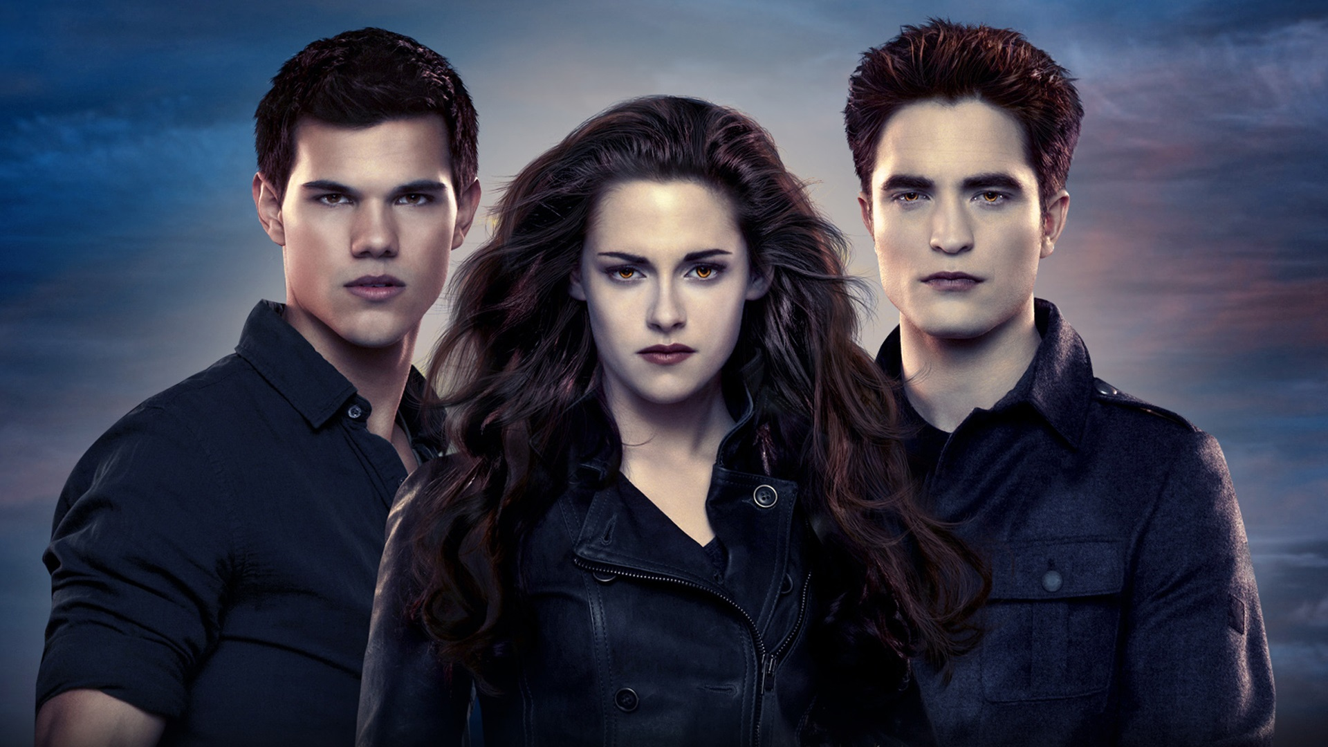 Watch The Twilight Saga New Moon 123Movies Full Movie