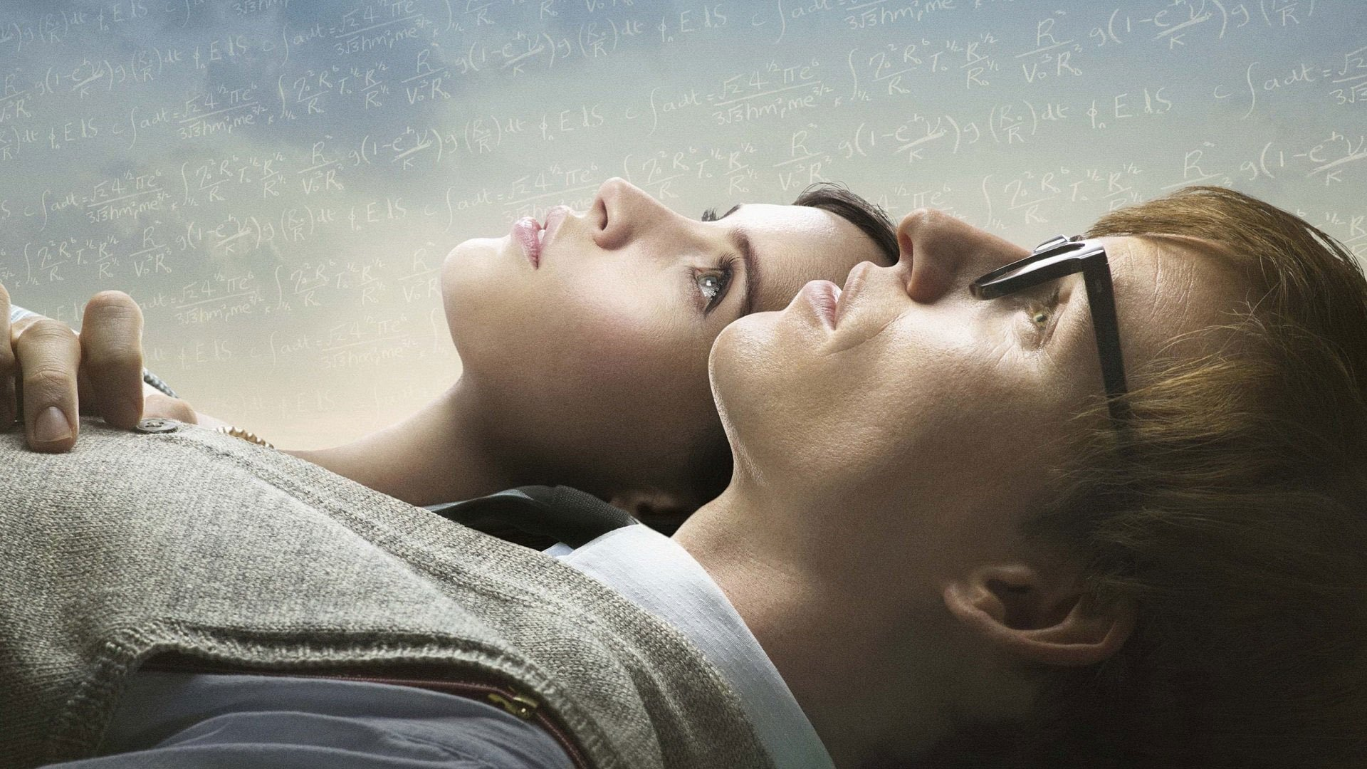 Download Wallpaper Movie The Theory Everything - thumb-1920-825427  Collection_698488.jpg