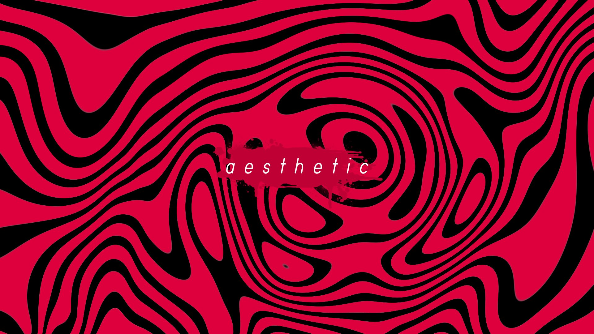 Swirl Hd Wallpaper Background Image 1920x1080 Id