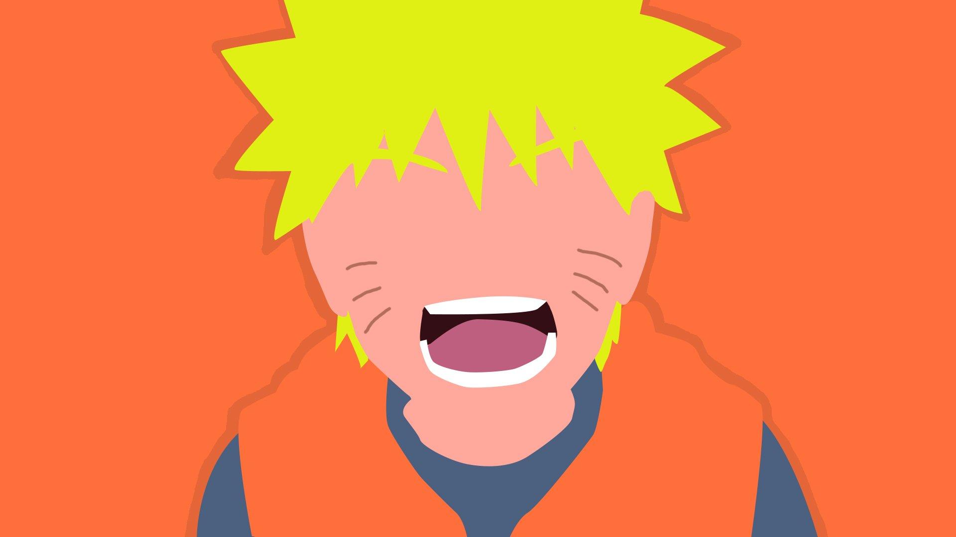 Best Wallpaper Naruto Minimalistic - thumb-1920-828724  HD_275322.jpg