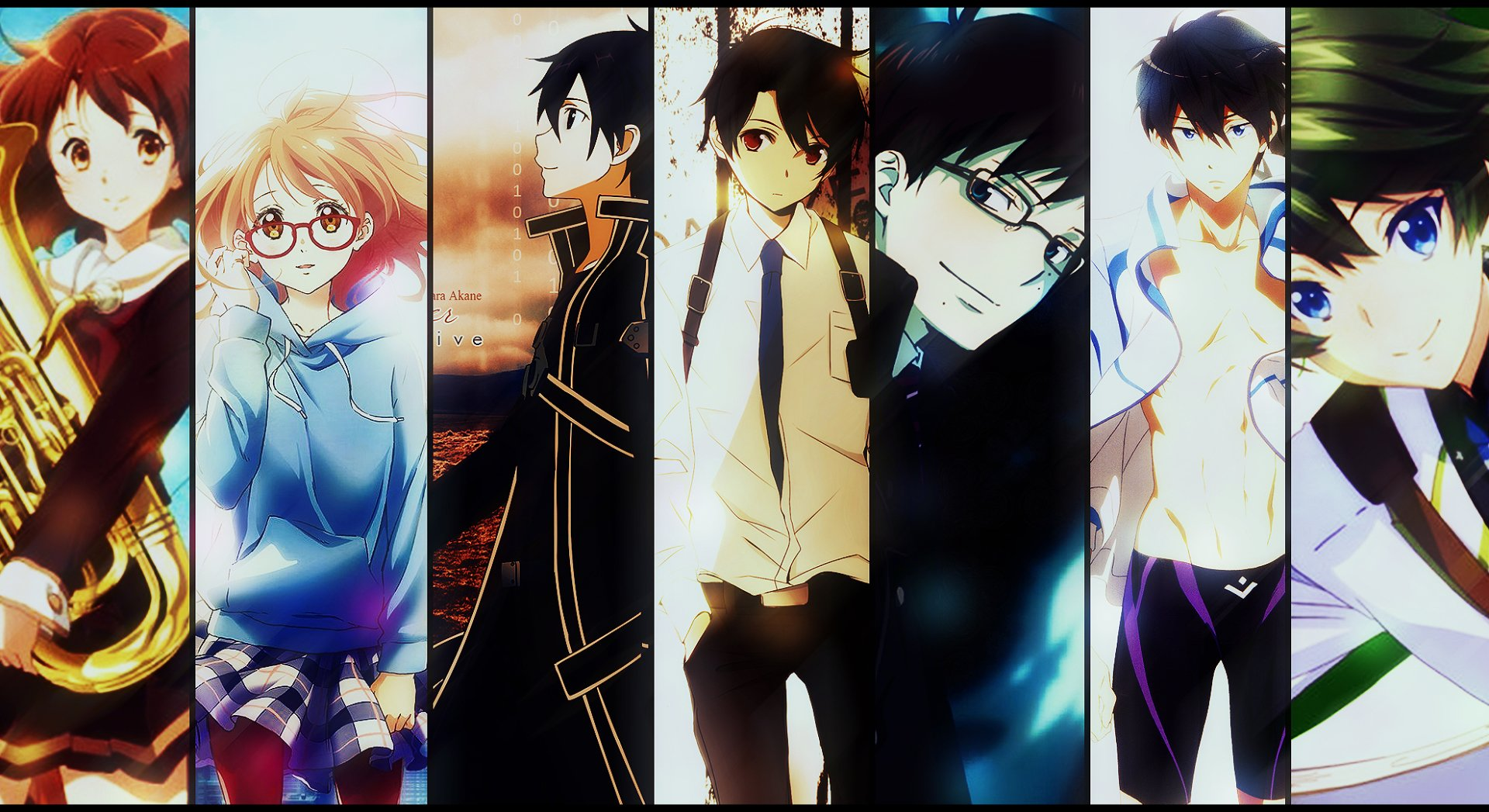 Wallpapers ID:829016