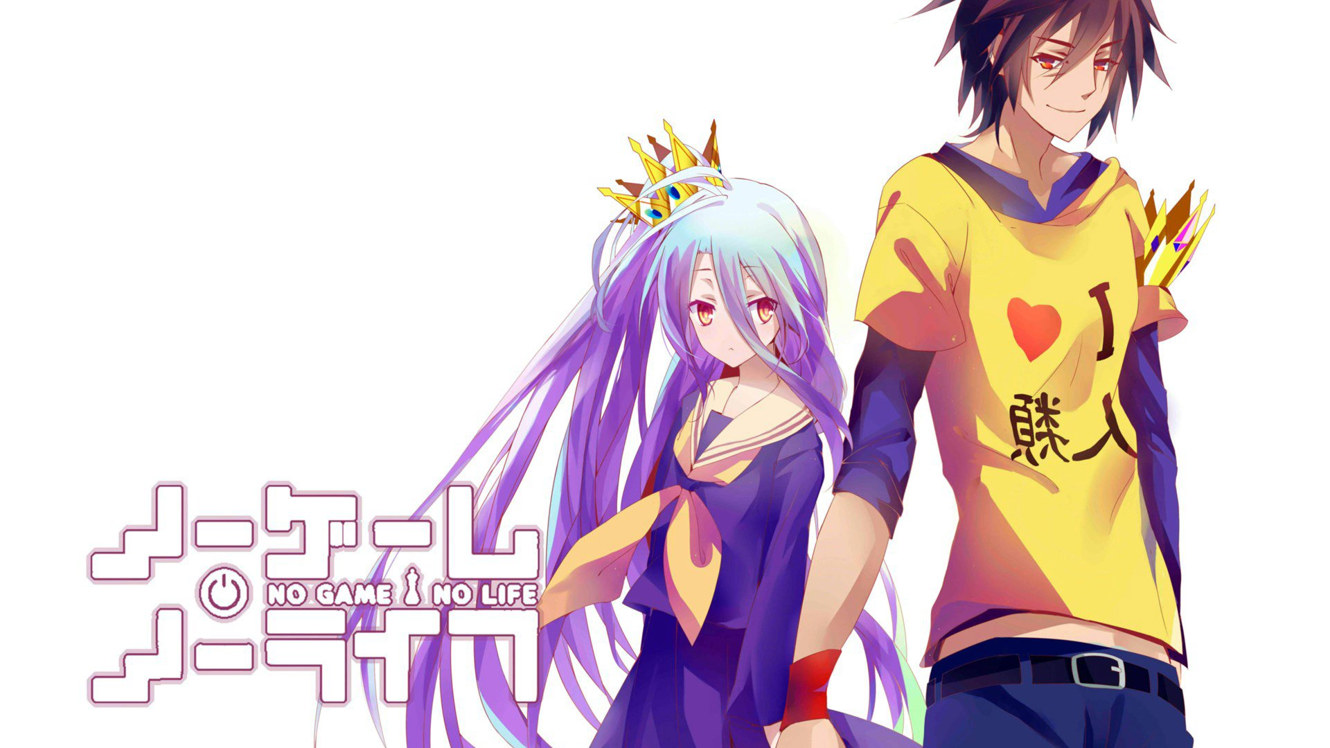 Wallpapers ID:830177