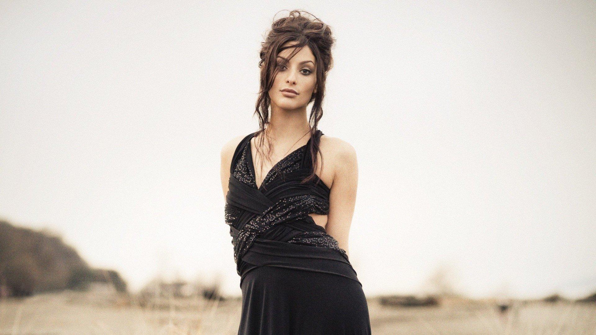 Paige Lindgren