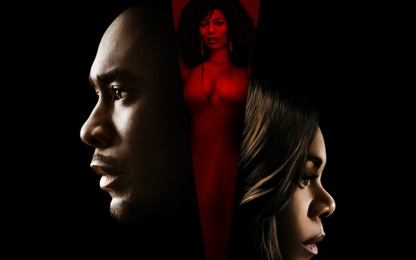 Movie When the Bough Breaks Morris Chestnut Regina Hall Jaz Sinclair HD Wallpaper   Background Image