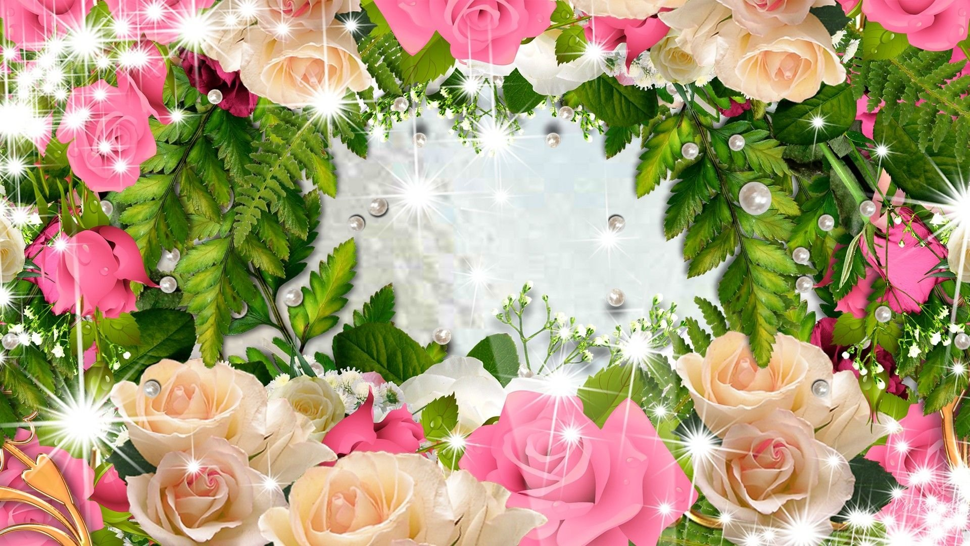 Wallpapers ID:835801