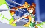 Yotsuba Alice HD Wallpapers   Background Images