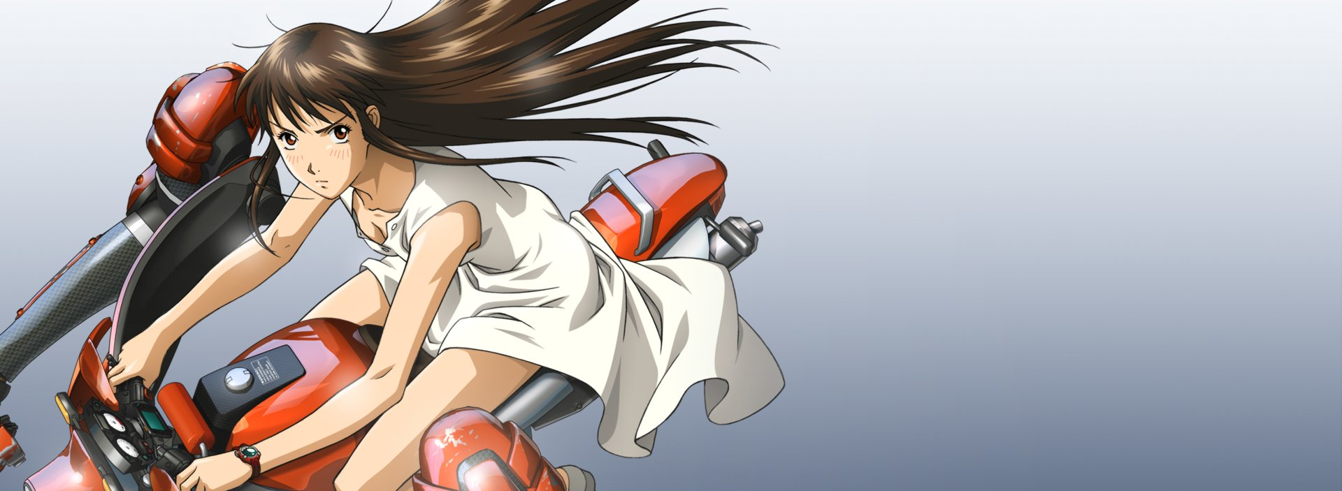 Wallpapers ID:839458