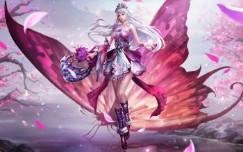 HD Wallpaper | Background ID:840110