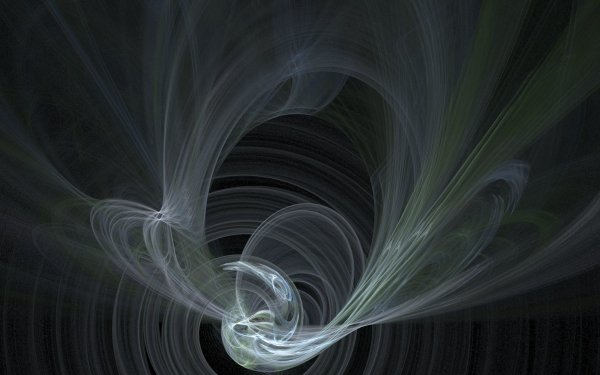 Abstract - Fractal Wallpapers and Backgrounds