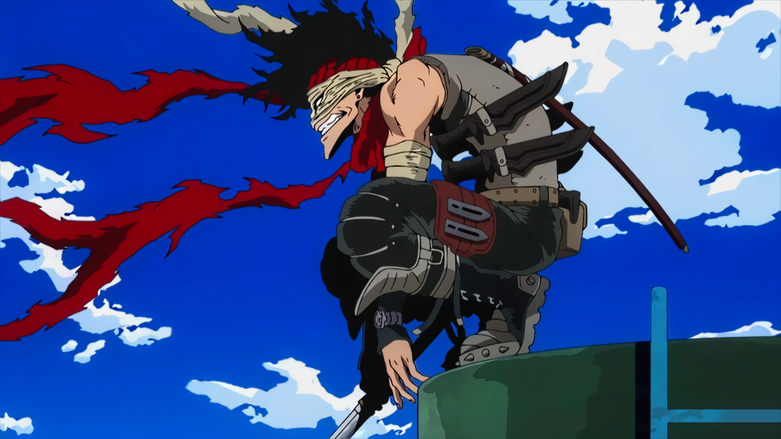 Hd wallpaper boku no hero academia - Anime My Hero Academia Stain Boku No Hero Academia Chizome Akaguro Boku No