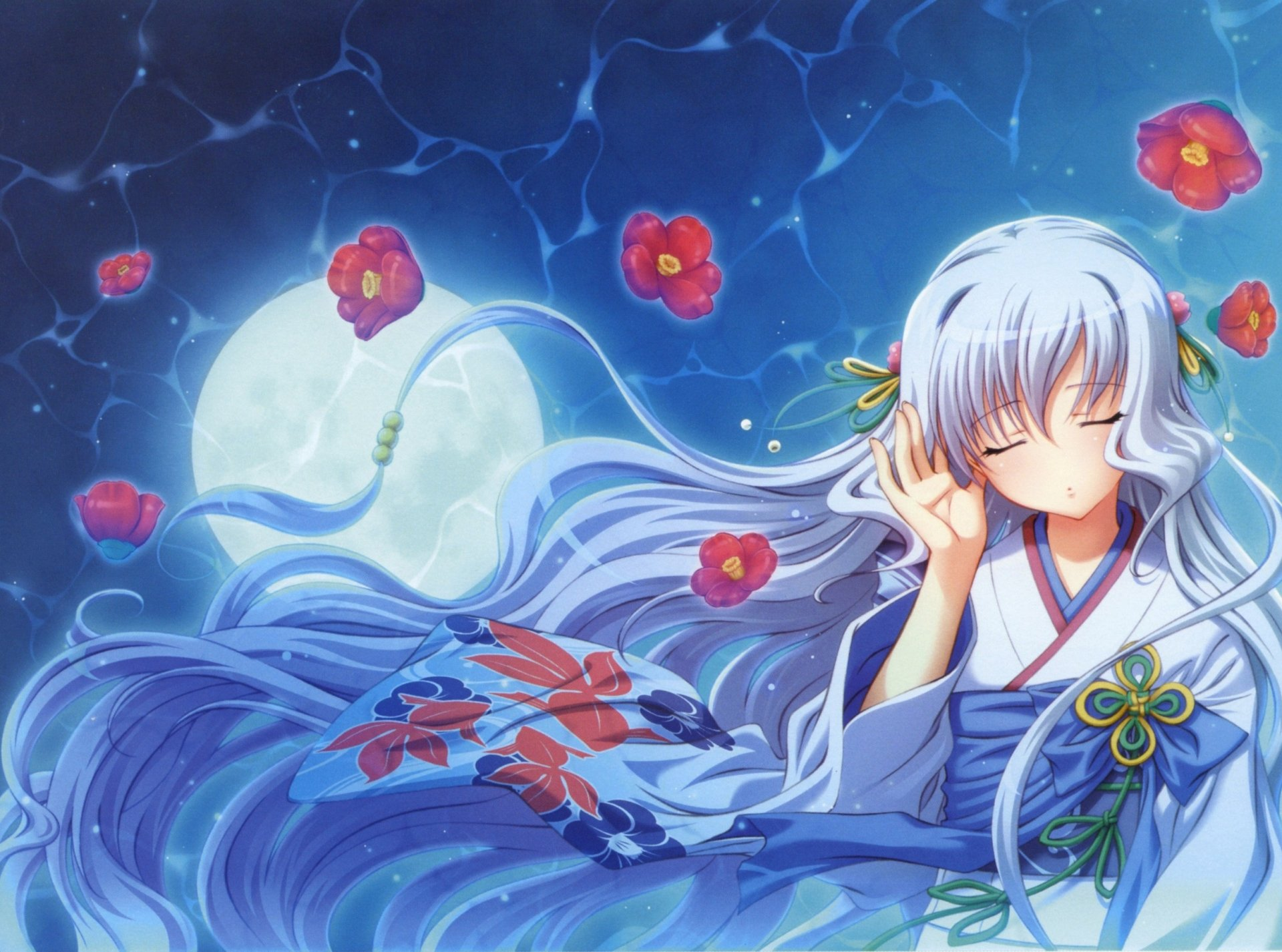 Wallpapers ID:842290