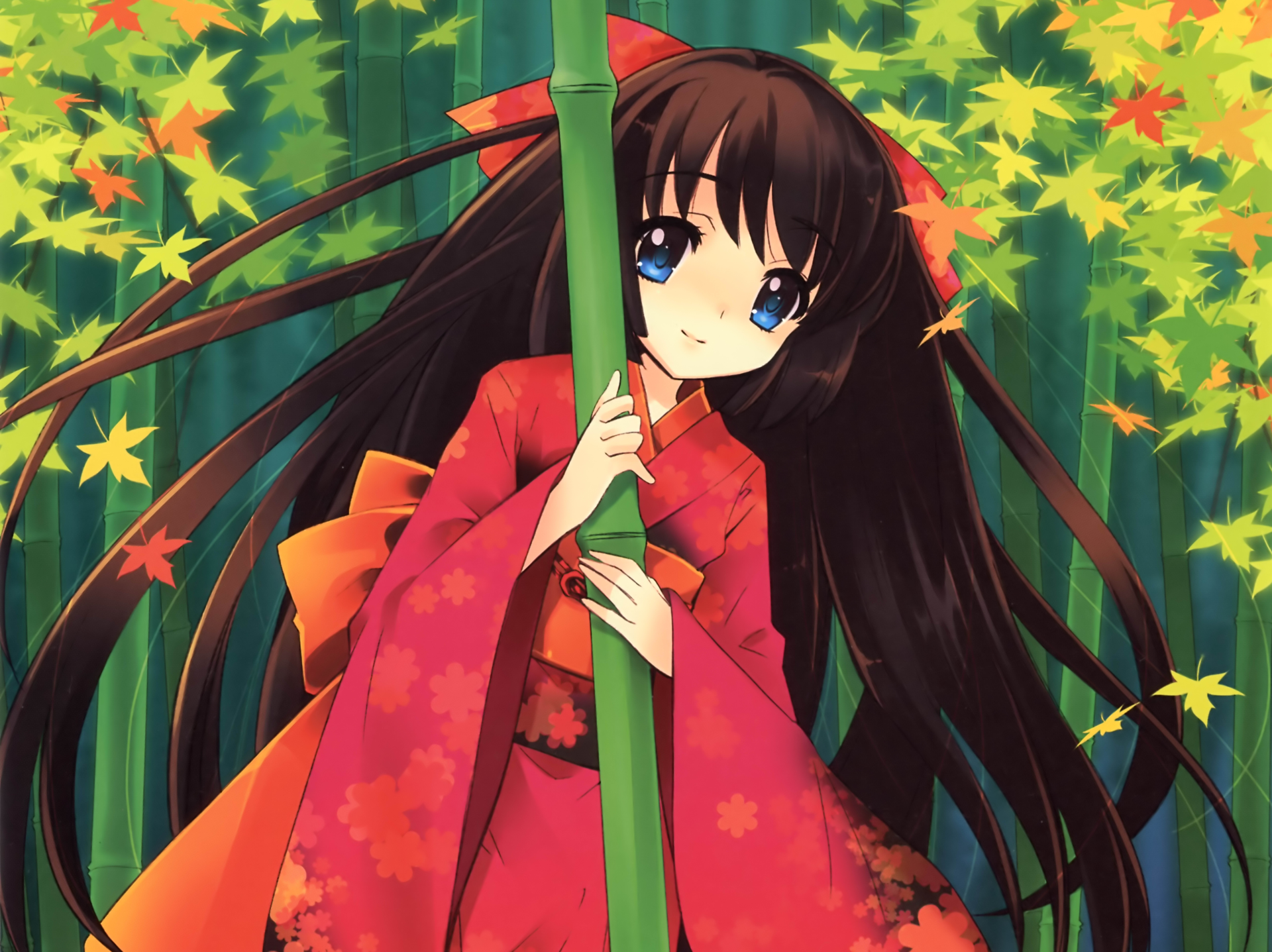 Wallpapers ID:843142