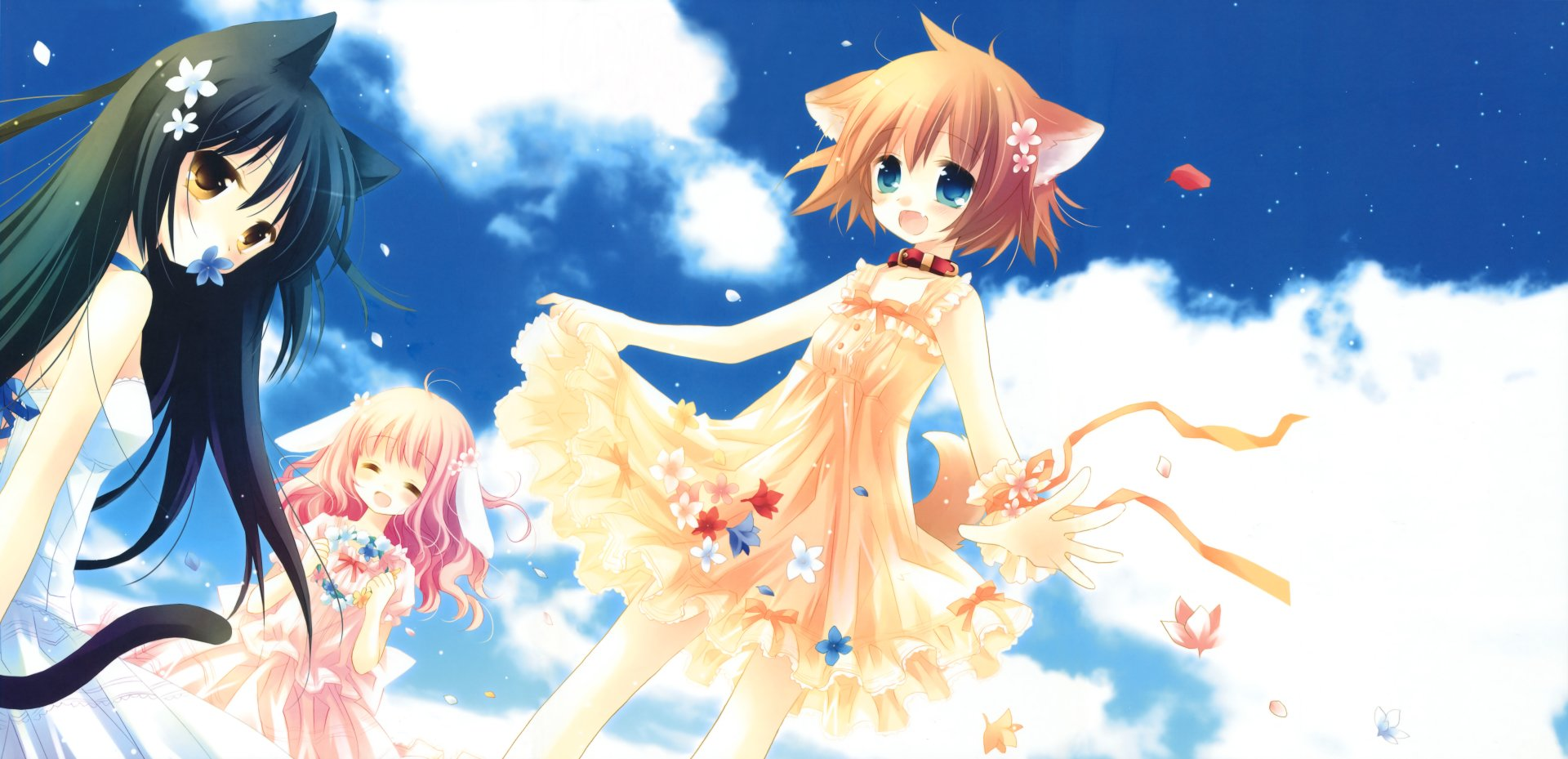 Wallpapers ID:844064