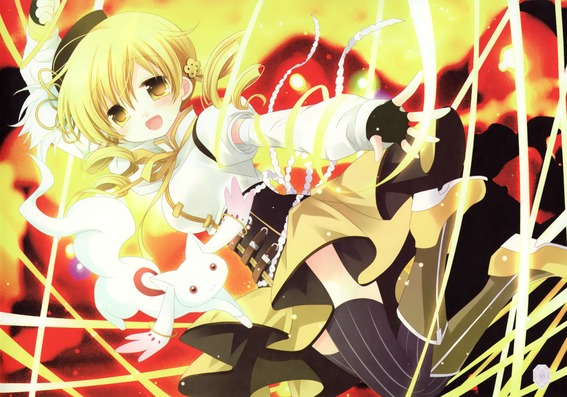 Wallpapers ID:844128