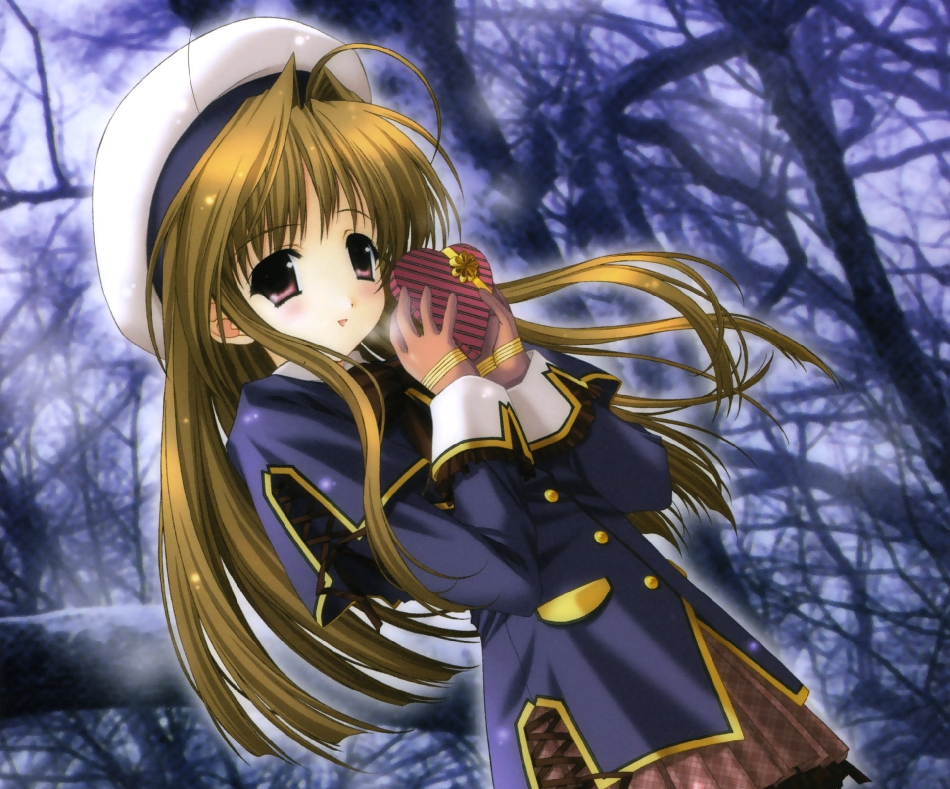 Wallpapers ID:845113