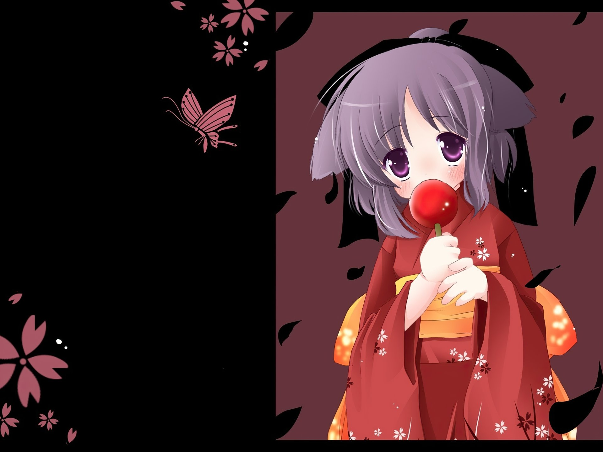 Wallpapers ID:845665