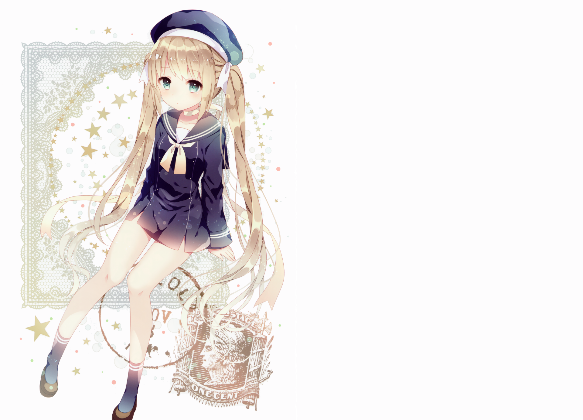Wallpapers ID:846510