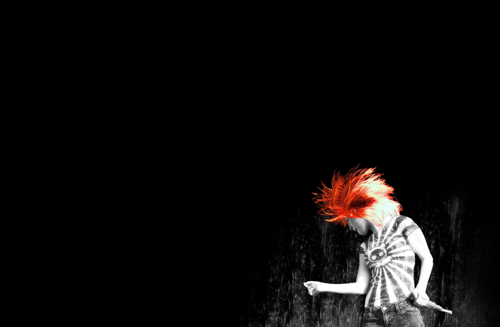 Hayley Williams Wallpaper And Background Image
