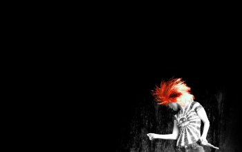 Música - Hayley Williams Wallpapers and Backgrounds ID : 84763