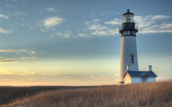 Man Made - Lighthouse Wallpapers and Backgrounds ID : 84821