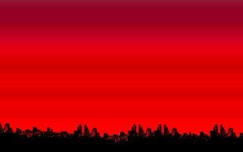 Abstract - Red Wallpapers and Backgrounds ID : 85073