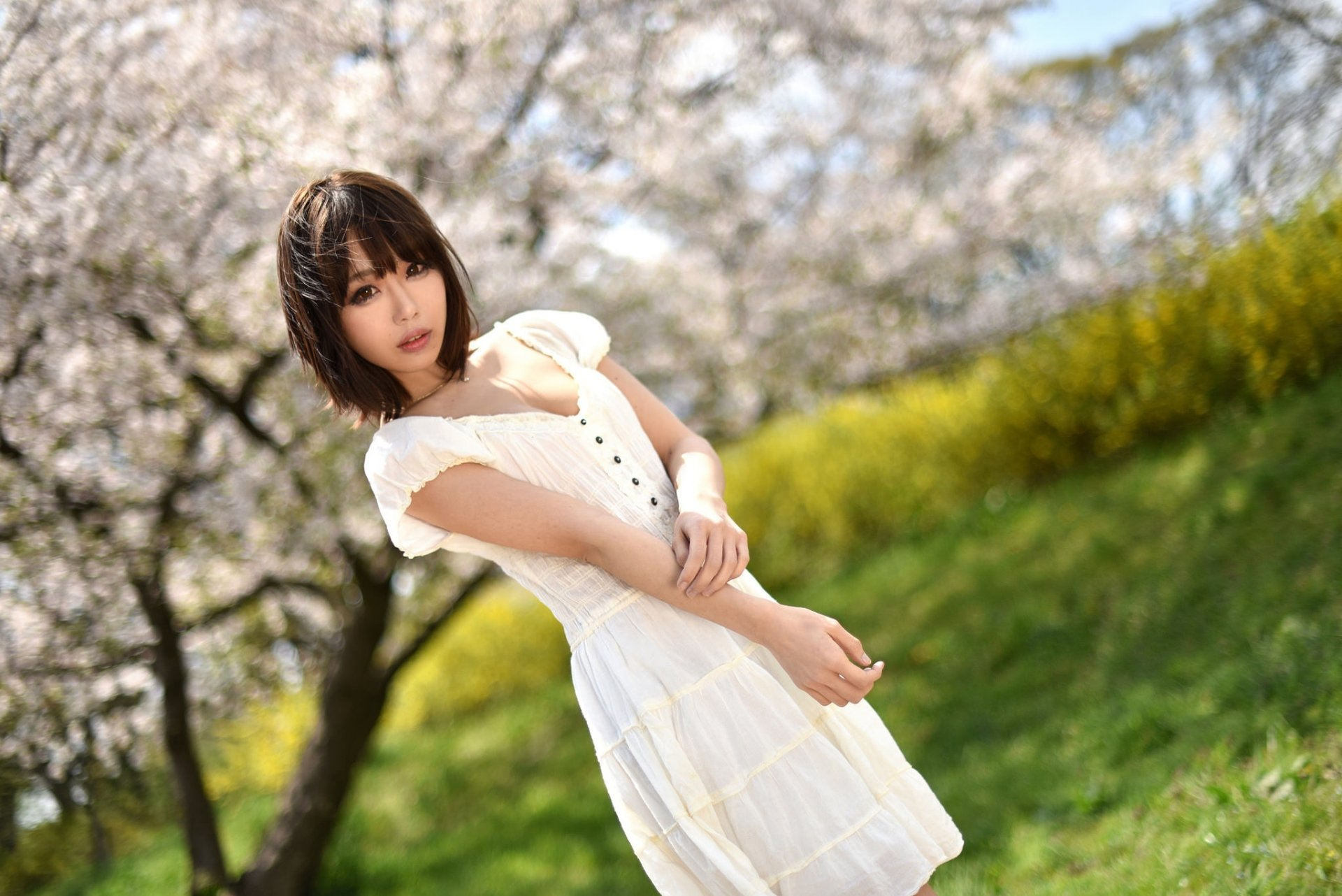 Wallpapers ID:852626
