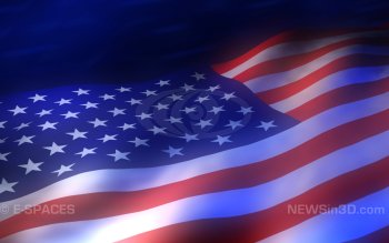 Man Made - American Flag Wallpapers and Backgrounds ID : 85381